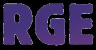 certifRge