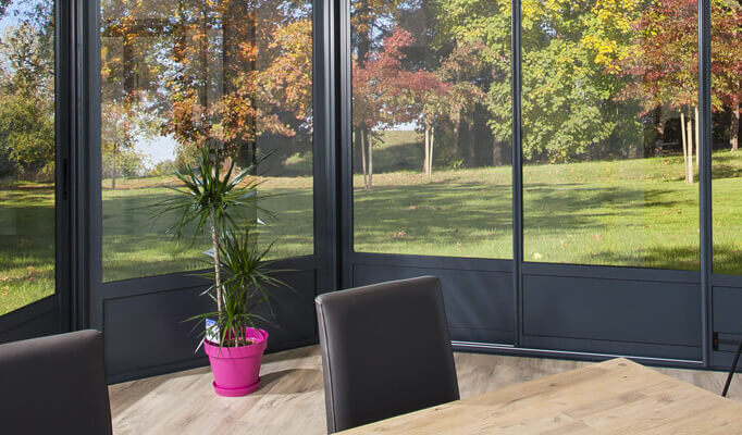 verandaProduit