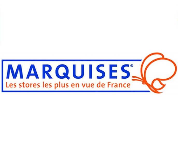 Logo Marquises FR